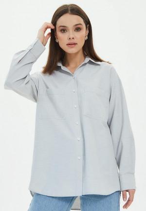 Рубашка Moru