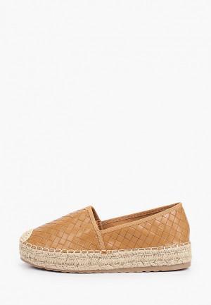 Эспадрильи Sweet Shoes